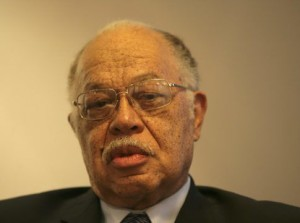 Dr. Kermit Gosnell, 69, is charged with eight counts of murder, including one woman and seven infants