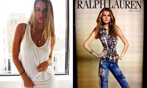 ralph_lauren_model_i_was_fired_for_being_too_fat