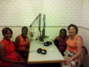 healthstyles-voice-of-the-voiceless-chws