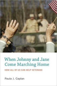 when-johnny-jane-come-marching-home-again