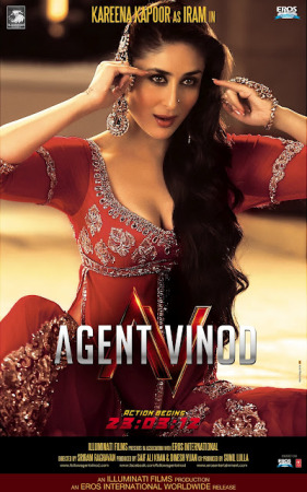 exclusive-hot-hq-poster-of-kareena-kapoor-from-agent-vinod