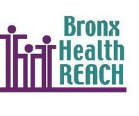 bronx-health-reach-logo