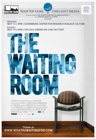 waitingroom-flyer-with-screen-times