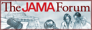 jamaforum-logo-may-11-20121