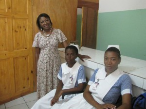 photocredit: Promoting Health in Haiti