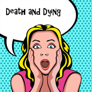 Source: http://www.beverleyhypnosis.com/treatments/fear-of-death-and-dying-necrophobia/