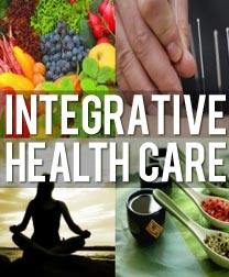 """Integrative Healthcare,"" Bumbershoot, Inc."