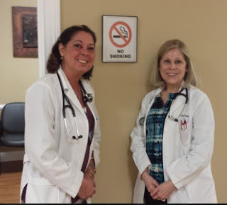 Nurse practitioners want to change law that requires them to